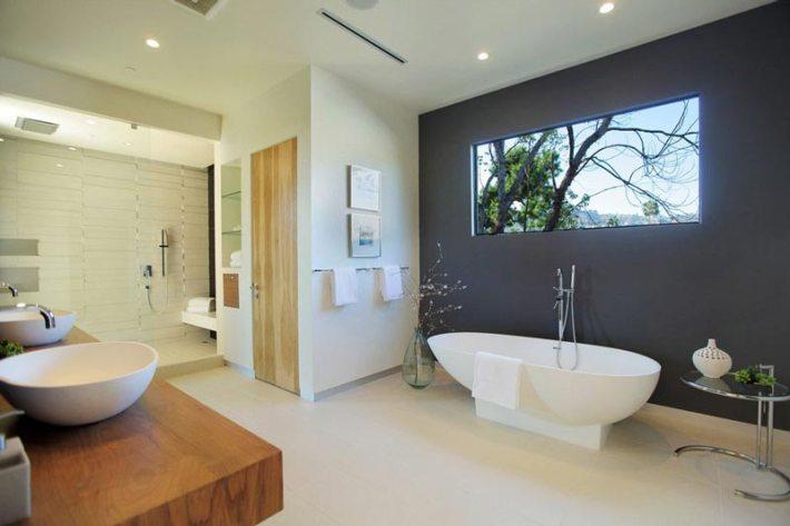 Modern-Bathroom-Ideas-12
