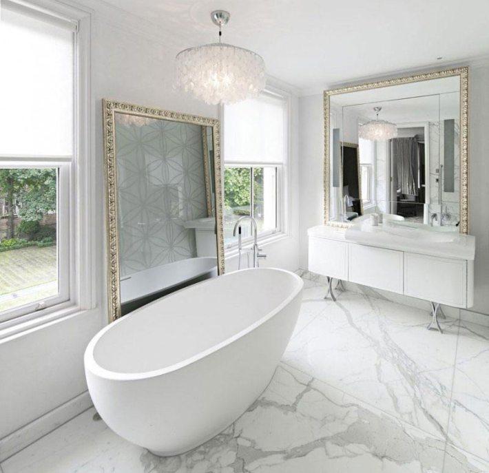 Modern-Bathroom-Ideas-5