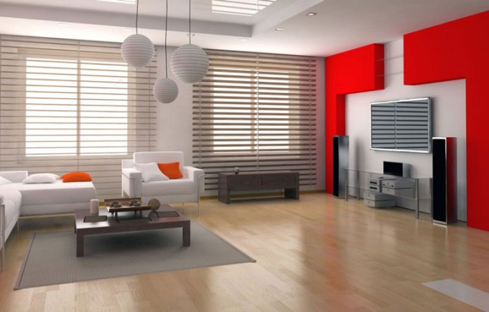 Modern-Living-Room-Ideas-8