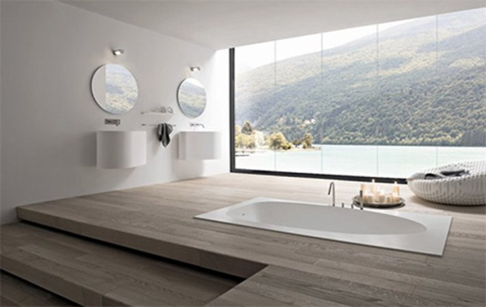 Modern-Relaxing-Bathroom-Ideas-9
