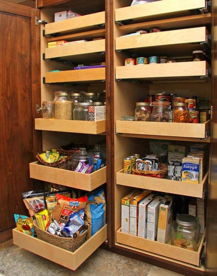Organize-Your-Kitchen-Cabinets-1