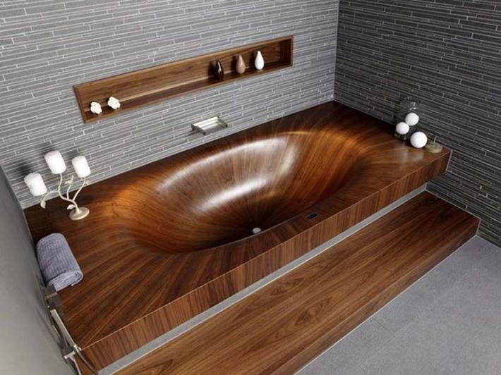 Pictures-of-Beautiful-tub-1