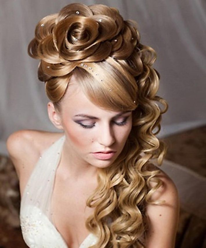 Prom-Night-hairstyles-to-make-you-pretty-3