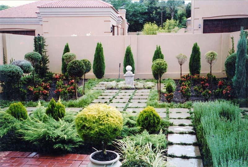 Small Urban Garden Design Ideas - Quiet Corner on Small Urban Patio Ideas id=67824