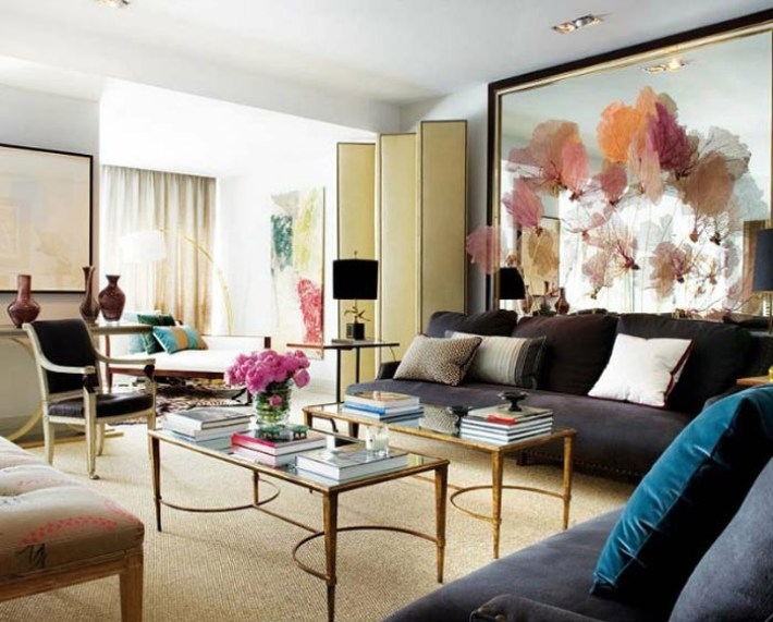 Tips-for-Creating-a-Comfortable-Living-Room-3
