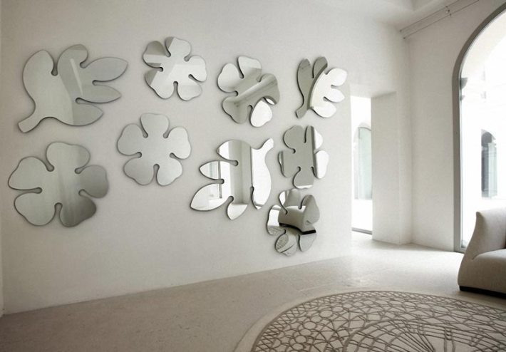 Wall-Mirrors-and-Decorative-Framed-Mirrors-ideas-1