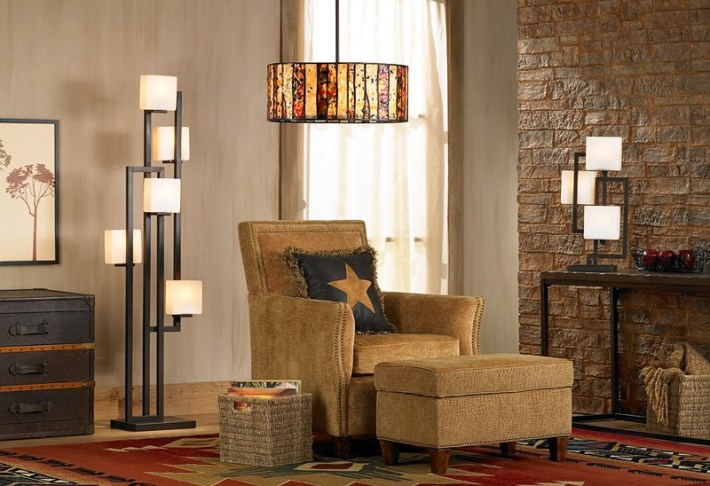 Quiet Corner Living Room 5 Accent Pieces You Must Have