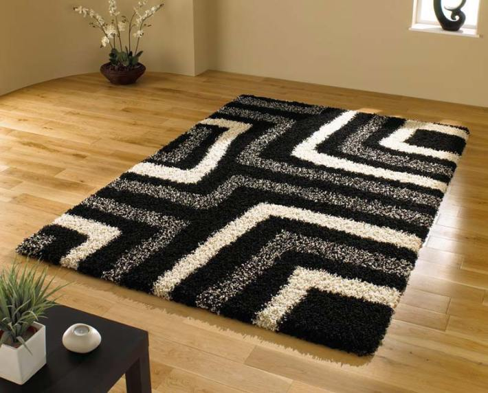 Carpet Ideas and Pictures (15)