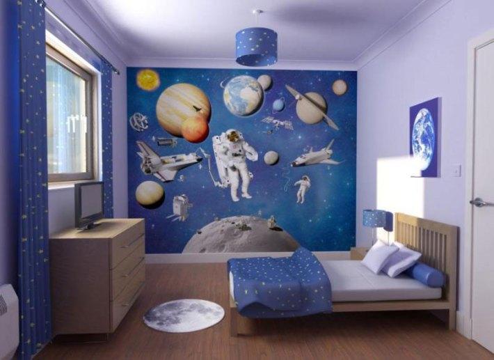 Colorful Kids Room Designs (19)