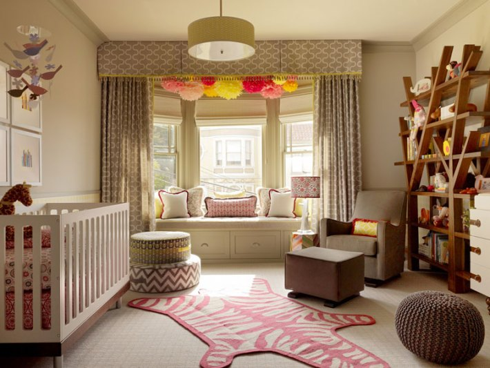 Cool Kids Room Ideas n (5)