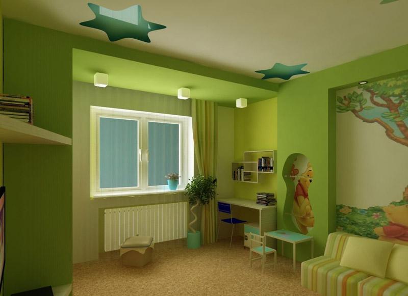 Bedroom Colour Ideas Uk