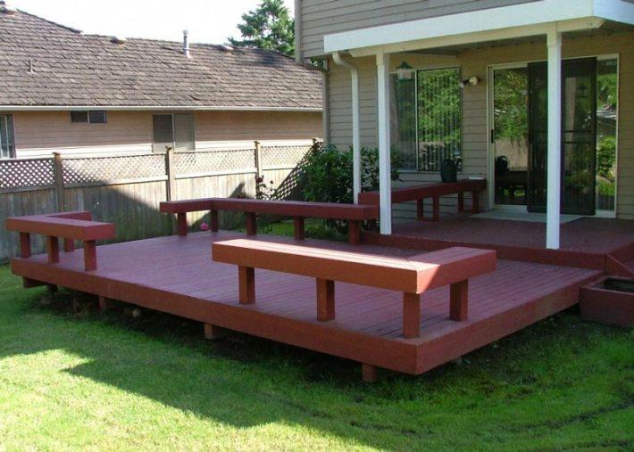 Great-Deck-Design-Ideas-15