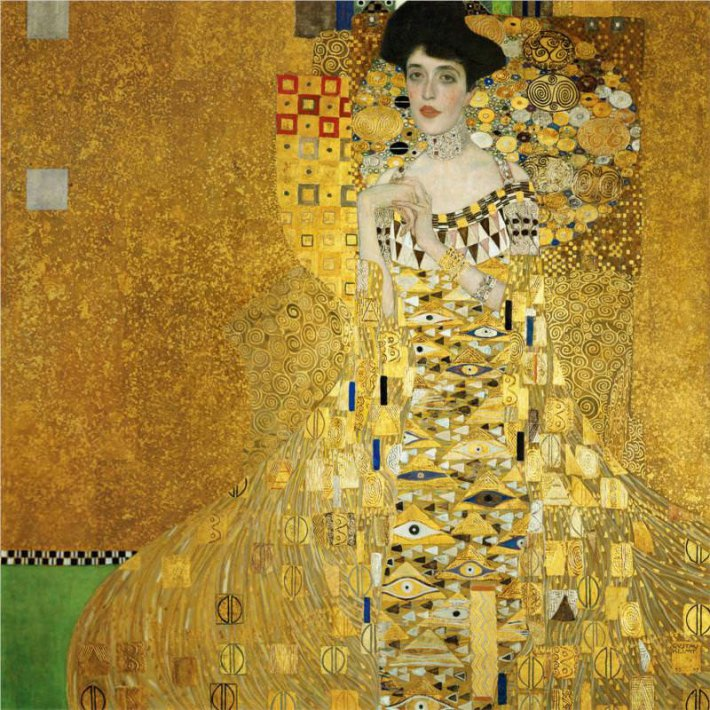 List of 10 Most Expensive Paintings