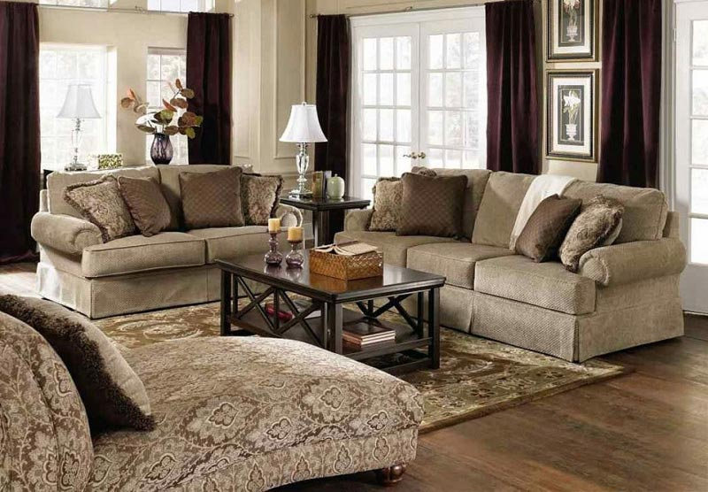 Enjoy In This Living Room Carpet Ideas And Photosu2026