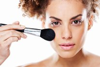 Makeup Rules that are Worth Breaking