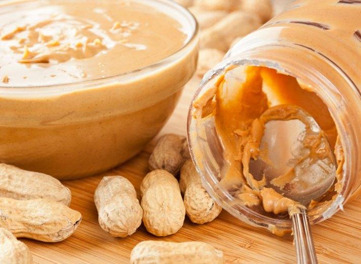 Peanut Butter – Health Benefits
