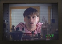 People With 'The Truman Show Delusion' Believe They Are the Subjects of Elaborately Plotted Reality TV Shows