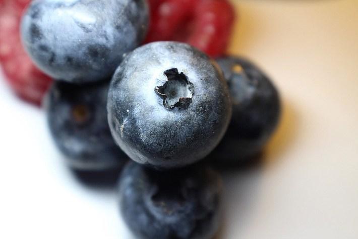 Top 10 Strongest Antioxidants
