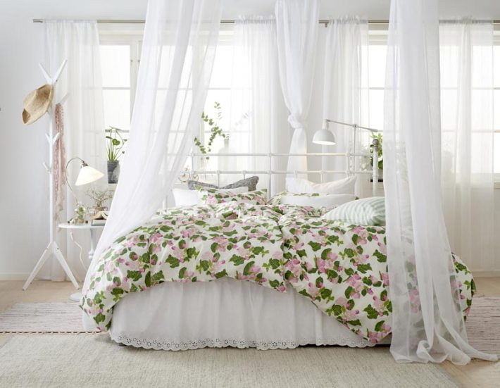 Bedroom Decorating Ideas (13)