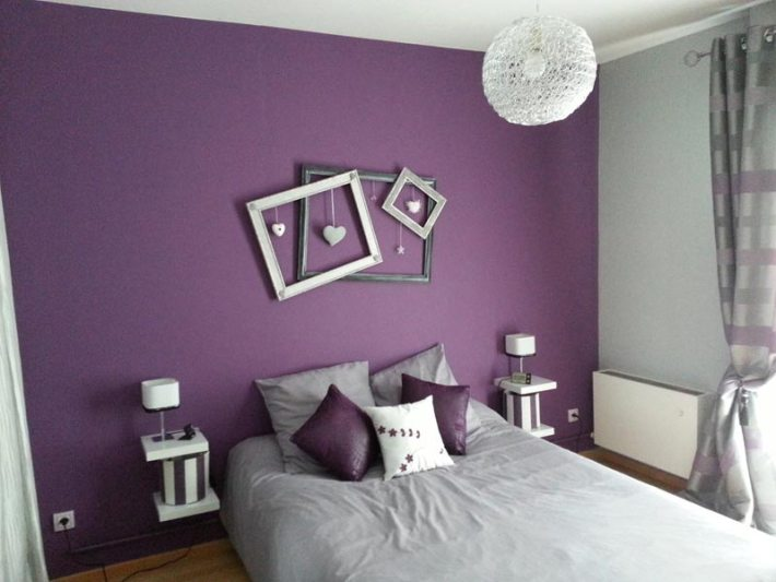 Bedroom Decorating Ideas (25)