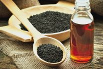 Black Cumin Seed Oil Cures Many Cancers According to Numerous Studies