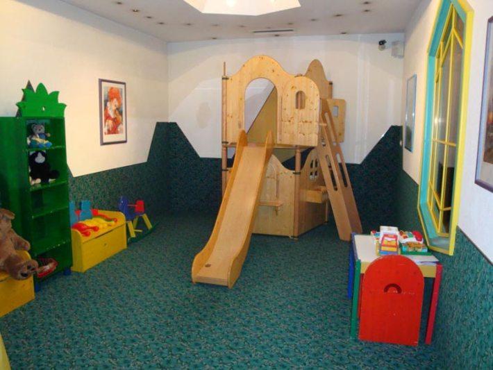 Kids Playroom Design Ideas (8)