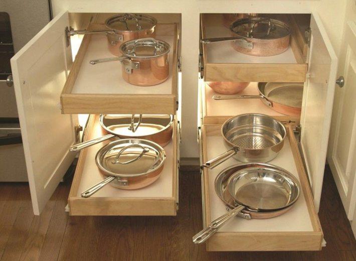 Kitchen Storage Ideas (17)