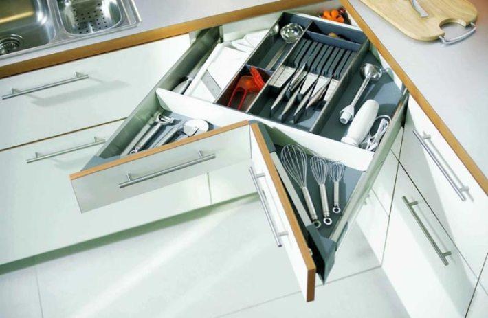 Kitchen Storage Ideas (19)