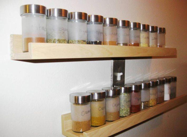 Kitchen Storage Ideas (24)