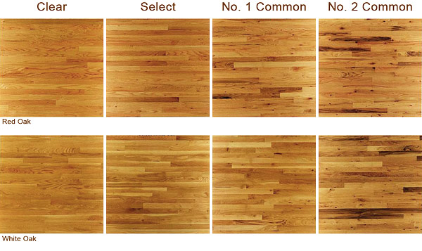Quiet Corner 11 Things To Know Before Visiting The Lumber