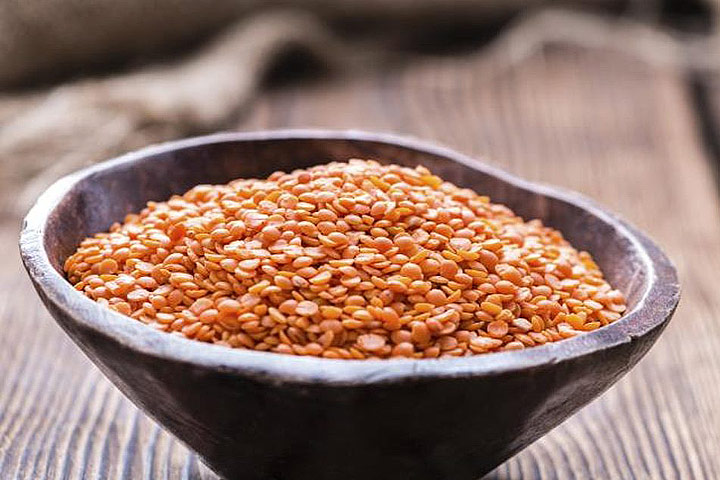 Everything You Should Know About Lentils - Quiet Corner