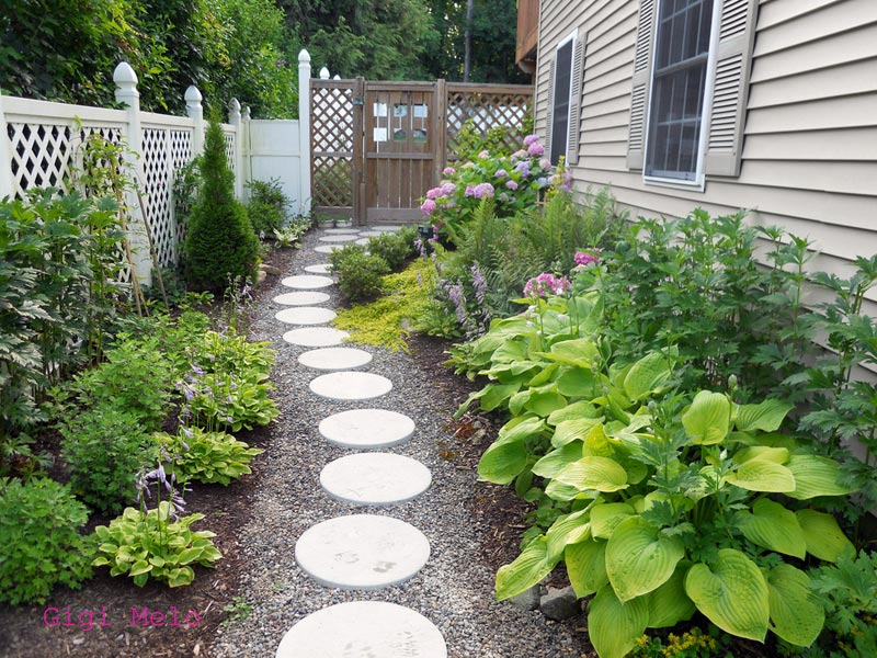 Image result for Reinvigorate Your Garden With These Expert Landscaping Tips