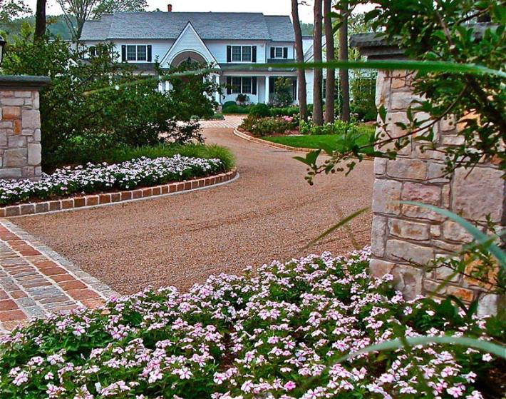 ideas and tips for driveway design ideas and tips for driveway design - Driveway Design Ideas