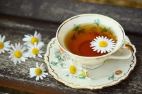 12 Interesting Facts About Tea