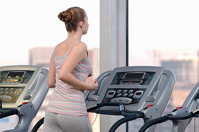 Fat Loss Mistakes Women Make