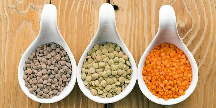 Everything You Should Know About Lentils