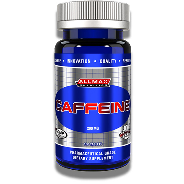 Fat Burners - Are They Good For You, Or...?