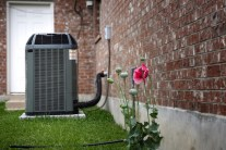 Is Your Air Conditioner Summer-Ready?