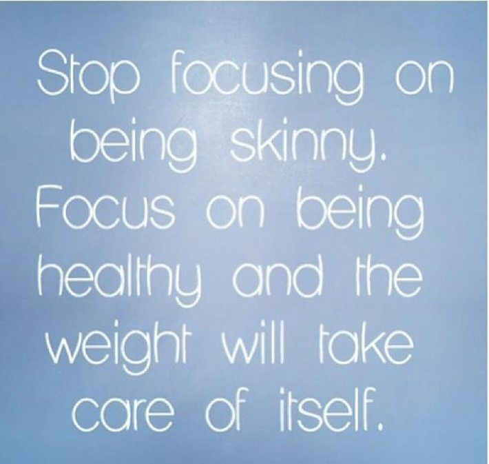 Quiet Corner:Motivational Weight Loss and Fitness Quotes ...