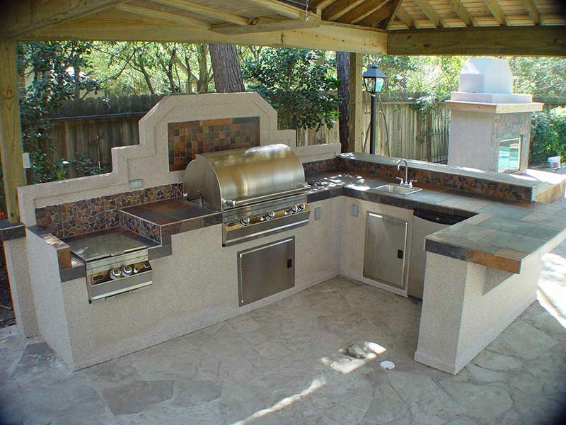 outdoor kitchens design ideas and tips outdoor kitchens design ideas and tips - Outdoor Kitchen Design Ideas
