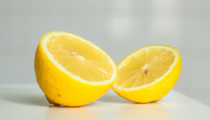 Top 10 Best Natural Cough Remedies