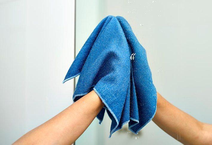 Quiet Corner Use Vinegar For Natural Cleaning Quiet Corner