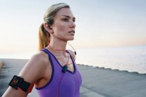 Monitor Your Progress With Fitness Trackers