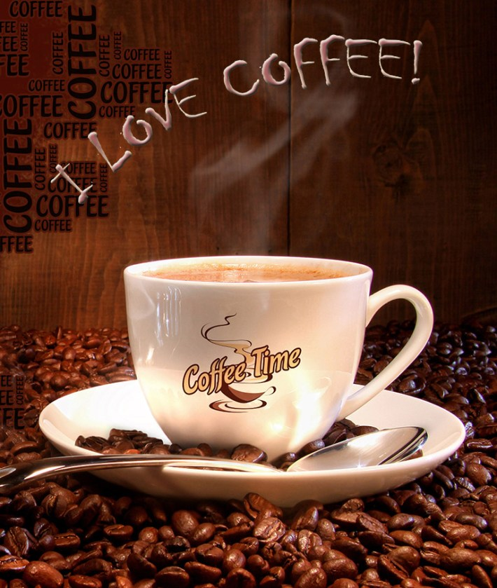 """Coffee Drinkers Don't Worry – Coffee Verdict is """"Not Guilty"""""""