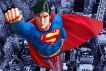 7 Superhuman Abilities and Senses