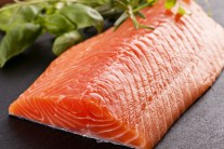 How To Easily Remove Pin Bones From Salmon Fillet
