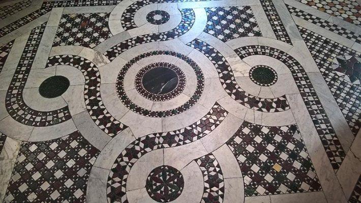 Tile Flooring Buying Guide