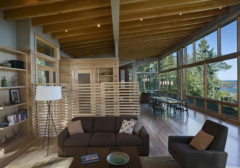 cottages for interior furniture in east jordan michigan blogs rh blogs workanyware co uk
