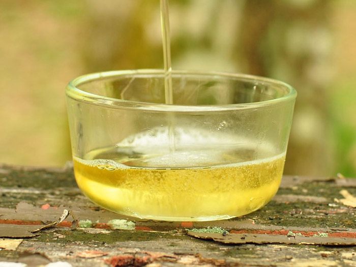 DIY Aloe Vera Face Wash for Daily Cleansing