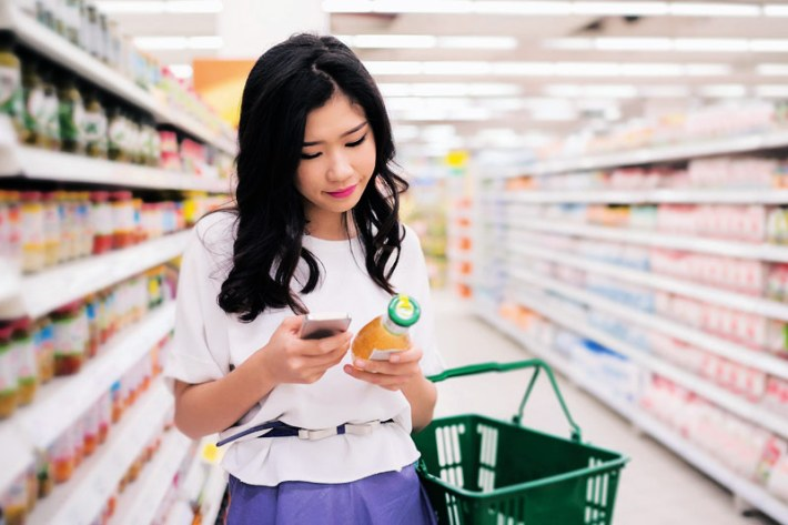Confusing Food Labels Explained